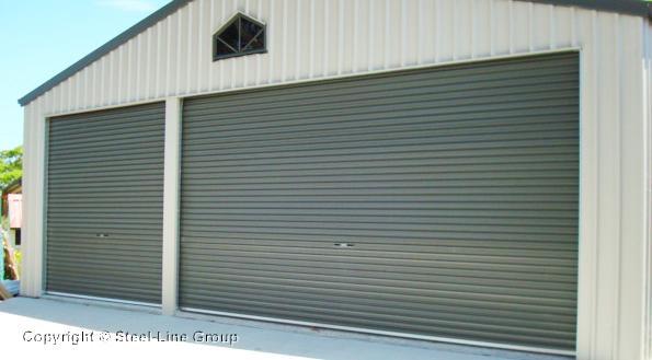 Southside Garage Doors